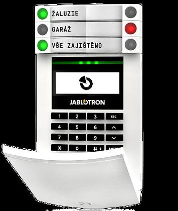 JA-154E