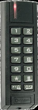 JA-123E
