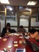 ESTRATEGIA DE DESARROLLO PROFESIONAL RINDE con-Ciencia con Profesores de Ciencia en la Universidad C