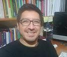 Eduardo Ravanal Moreno.jpg