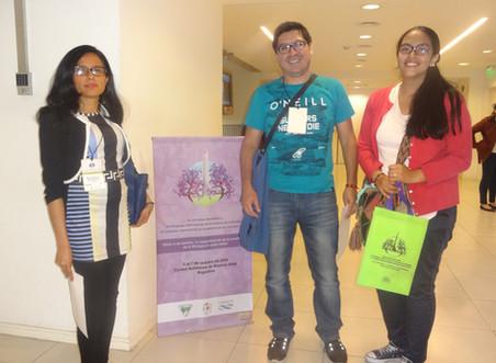 XII Jornadas Nacionales - VII Congreso Internacional de Enseñanza de la Biología - III Congreso de E