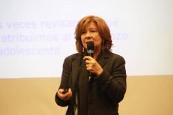 SEMINARIO INTERNACIONAL: Formación y Desarrollo Profesional Docente: Focos para fortalecer la enseña