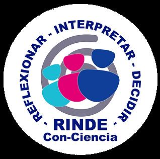 Logo RINDE Con Ciencia.png