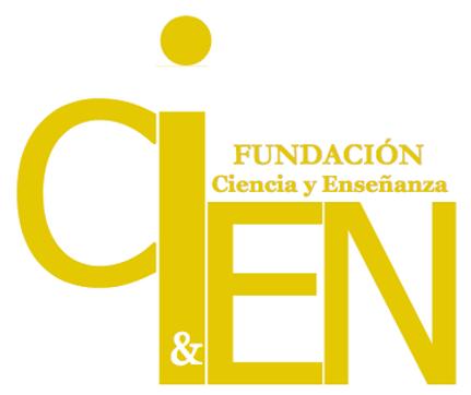 Logo CiEn actualizado 2021.png
