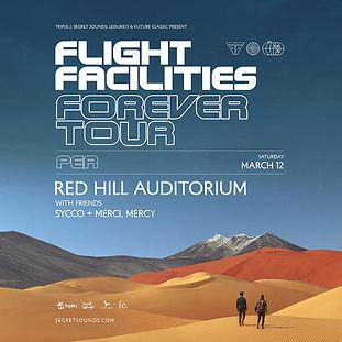 flightfacililties_insta_perth.jpg