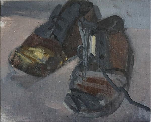 Schuhe I.JPG
