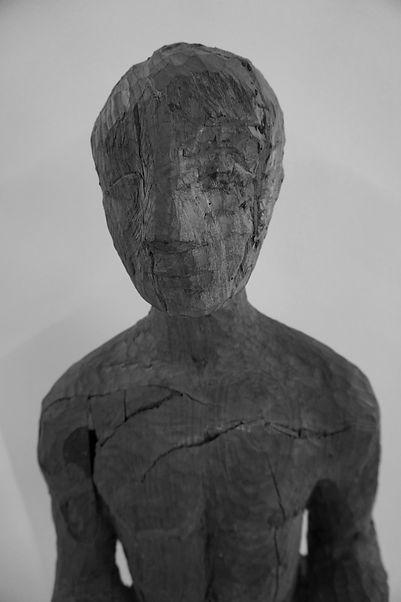 Christian Ulrich, Fotografie, Orpheus