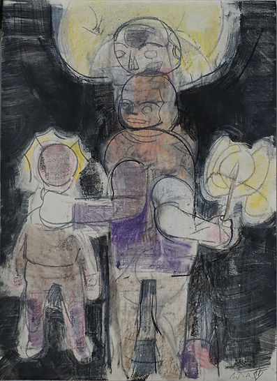 Christian Ulrich, 2018, Einwilligung