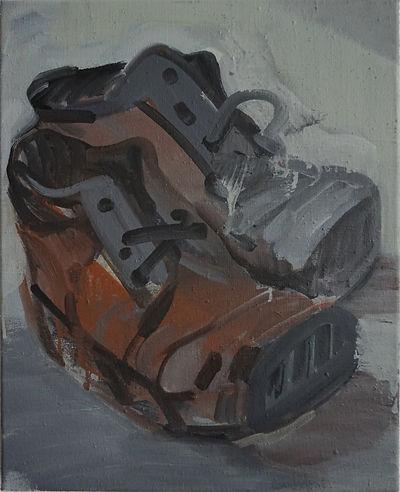 Schuhe II.JPG