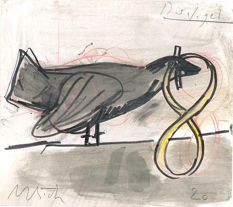 Der Vogel.jpg