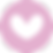 heart pink 2.png