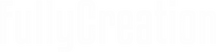 Schrift ohne Logo.png