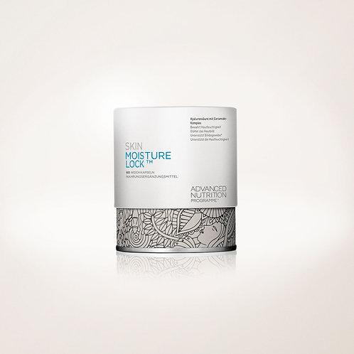Advanced Nutrition Programme - Skin Moisture Lock
