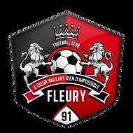 Logo_Football_Club_Fleury_91.png