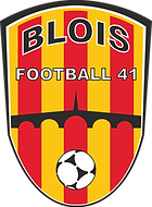 1200px-Logo_Blois_Football_41.svg.png