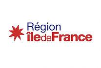 logo-idf-2019_0.jpg