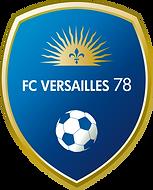 1200px-Logo_FC_Versailles_78_2013.svg.pn