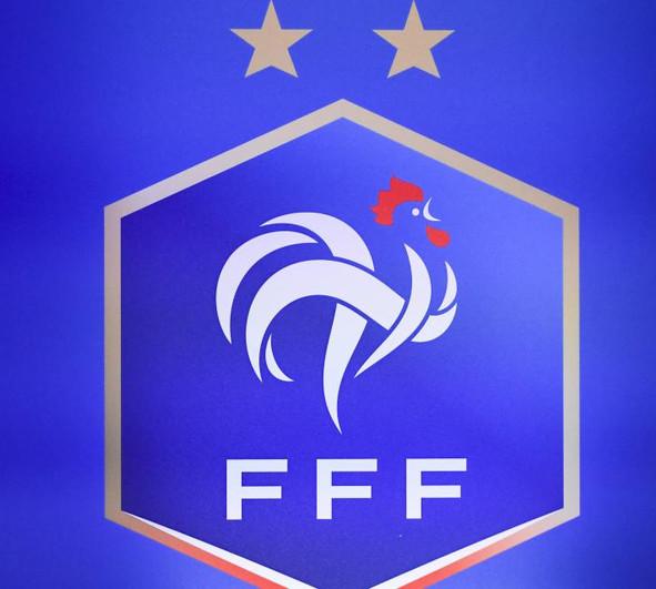 Communiqué: La FFF suspend l'ensemble de ses compétitions
