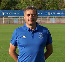 Thierry Lepesqueux.jpg