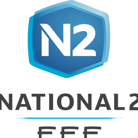 Calendrier Equipe National 2