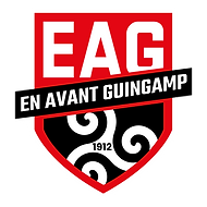 1200px-Logo_EA_Guingamp_2019.svg.png