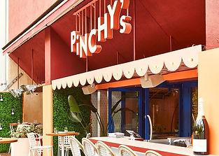 pinchys 3.jpg