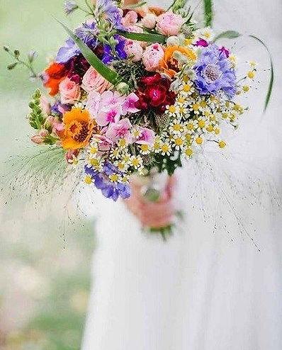 Zijn_jullie_de_bruiloft_van_jullie_drome