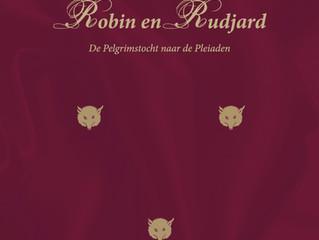 Robin and Rudyard translated!