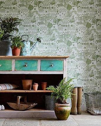 1-Potting-Room-Wallpapers-Carousel.jpg