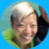 Kei Murakami, Company Director at Miami Stretch Therapy