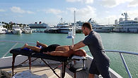 Assisted Stretching - Miami Stretch Therapy
