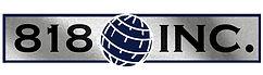 818 GLOBAL, INC_