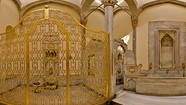 Bath of the Sultan and of the Queen Mother