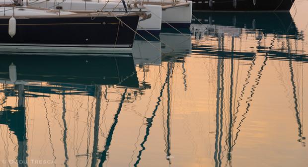Cyprus - Karpaz Marine