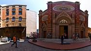 Sent Antuan Kilisesi, 169 Istiklal Cd.