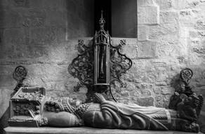 Cathédrale de Saint Brieuc - Bretagne