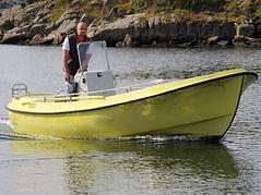 Yellow båt.jpg