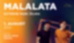 malalata_300x200px.png