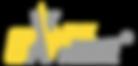 logo_extreme park_varianty-2.png