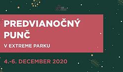 predvianocny-punc_cover_fb.png