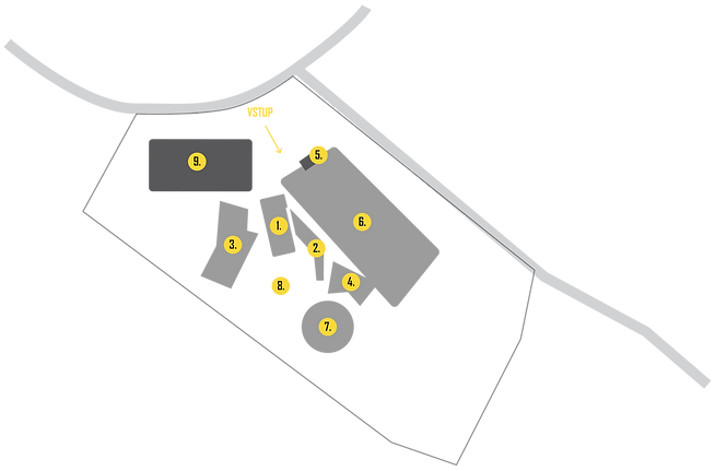 extremepark_mapa-2.png