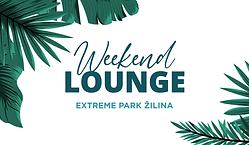 weekend-lounge-3.png