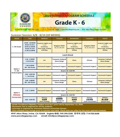 Grade 1-6 Schedule online.jpg