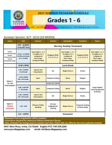 Grade 1-6 Schedule (1)_Page_1.jpg