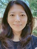 Mandy_headshot.jpg