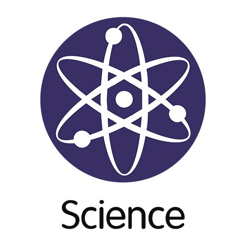 Science Preview (PM) - 2 Days