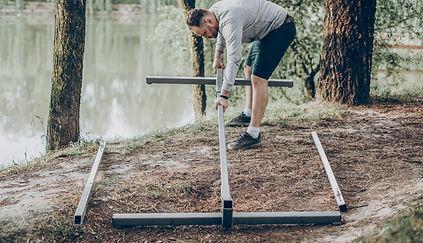 hammock-construction-RUAUTND.jpeg