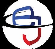 competitive ej logo