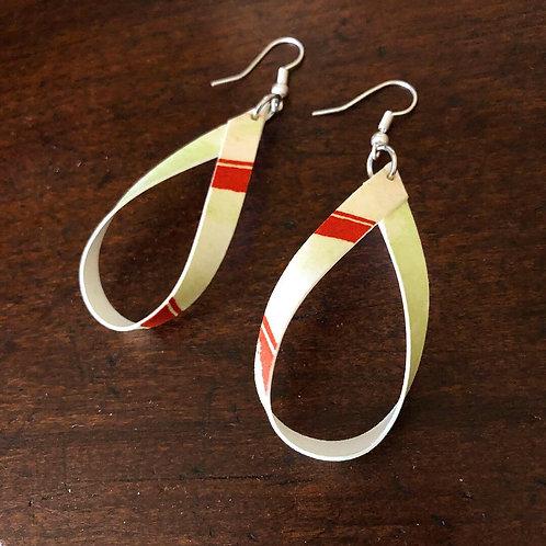 Loop-the-loops - celadon/ruby