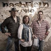 Nashfield - One
